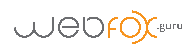 webfox_logo